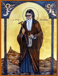 St Anthony -1