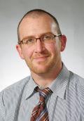 Mike Grimshaw