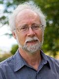 Linford Stutzman