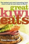 Great Kiwi Eats