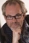 Roger Steare