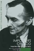 Imposters-of-god - cover