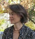 Sarah coakley