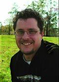 Scott Boren
