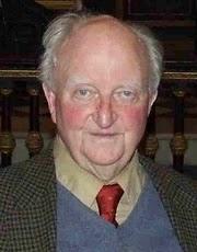 Sebastian Moore