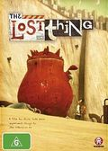 The Lost Thing - DVD