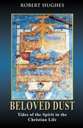 Beloved Dust - Cover