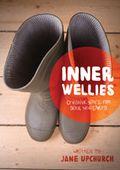InnerWellies