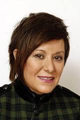 Giannina Braschi