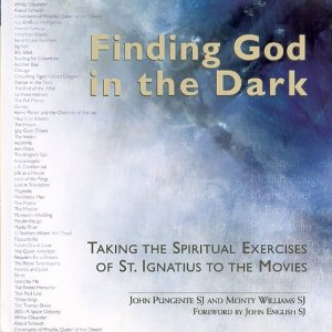 Finding God in the Dark