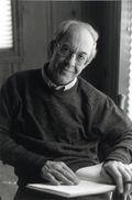 Henri Nouwen