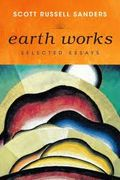 Earthworks - Cover