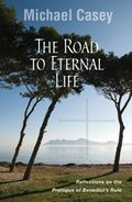 The Road to Eternal Life - cover
