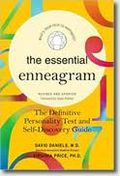 The Essential Enneagram - cover