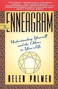 The Enneagram - Cover