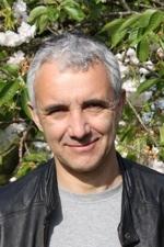 Andrew Perriman