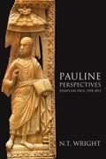 Pauline Perspectives - Cover