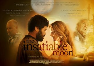 Insatiable Moon - UK-poster-560x394
