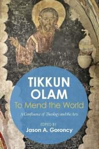 Tikkun-olam-cover