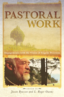 Pastoral Work - Cover