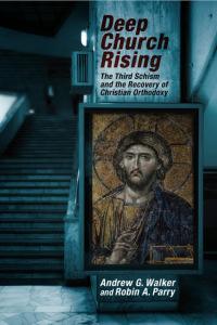 Deep Church Rising