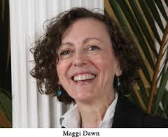 Maggi Dawn - 1