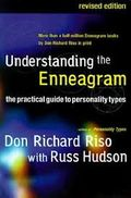 Understanding the Enneagram - cover