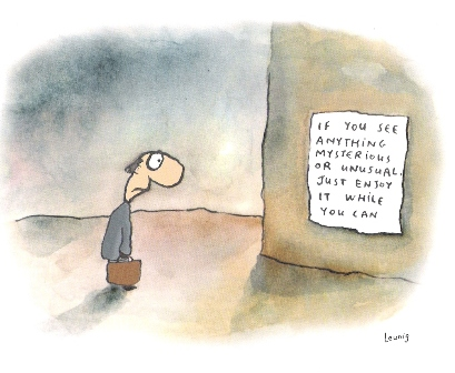 Leunig-if-you-see-anything-unusual