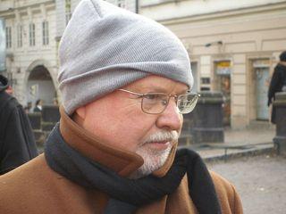 Richard Rohr - 4