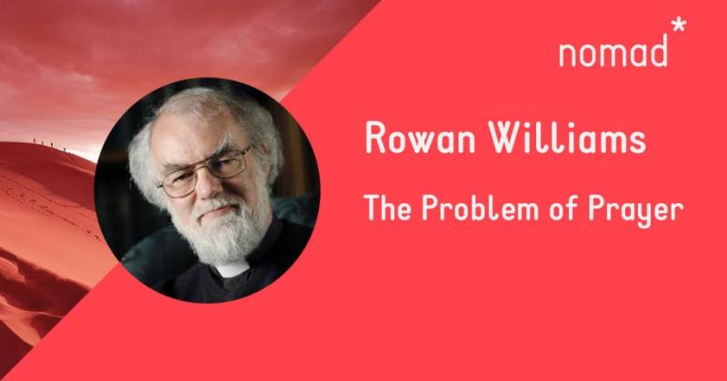 Rowan_williams-914x480