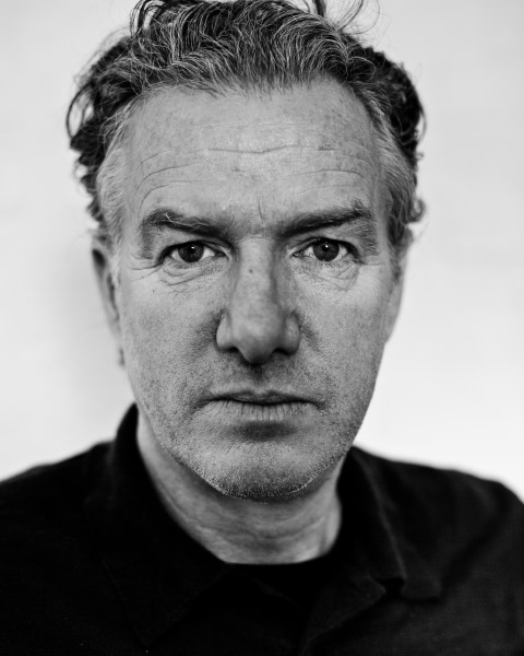 Mick Harvey by Sean Fennessy Photographer-Melbourne002