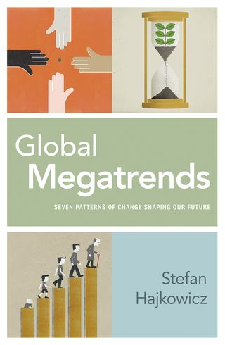 Global Megatrends - cover