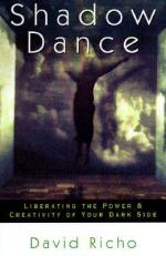 Shadow-dance