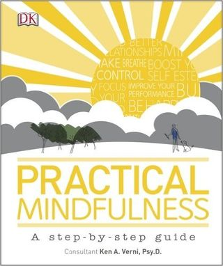 Practical Mindfulness - Cover