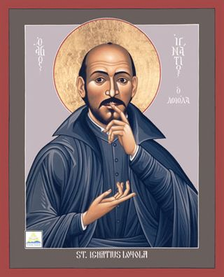 St-ignatius-of-loyola-icon