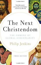 The-Next-Christendom-v2