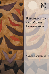 Resurrection and Moral Imagination - cover