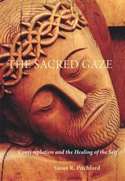Sacred Gaze - Cover