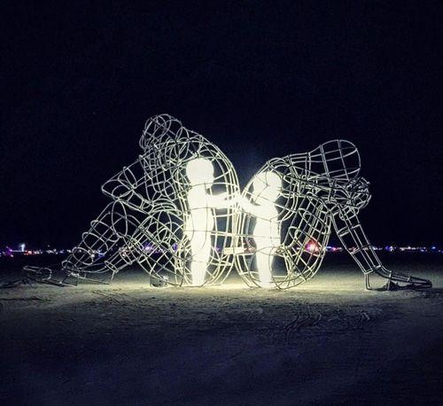 Burning-man-festival-adults-babies-love-aleksandr-milov-ukraine-3