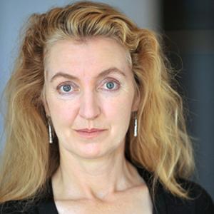 Rebecca-Solnit