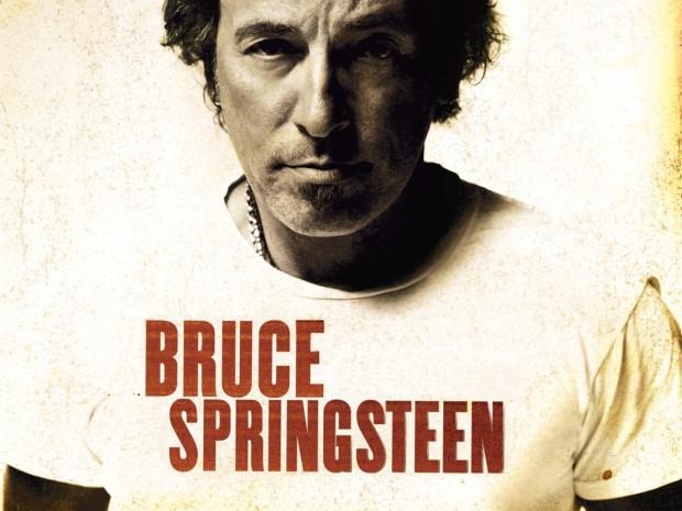 Bruce-Springsteen-001-620x465