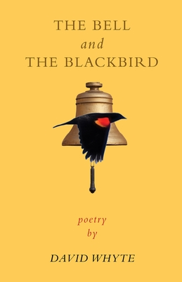 Bell And Blackbird - Cover