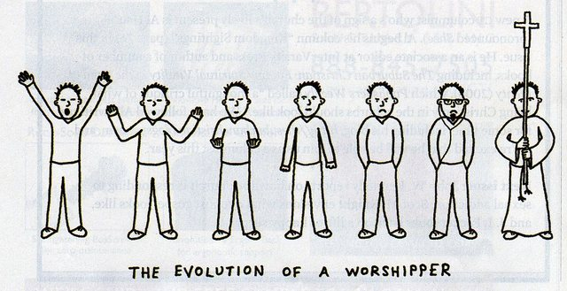 Worship_evolution
