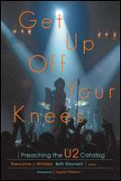 get_up_off_your_knees.jpg