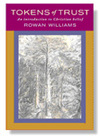 Tokens_of_trust_rowan_williams
