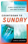 Countdown_to_sunday_cover