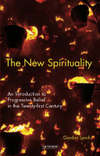 The_new_spirituality_cover
