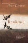 Resilience_cover_2