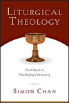 Liturgical_theology_cover