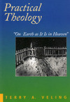 Practical_theology_cover